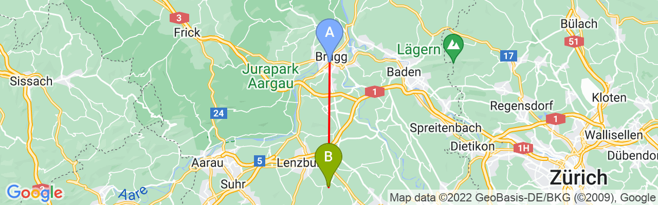 virail-map-Brugg-Ammerswil.png