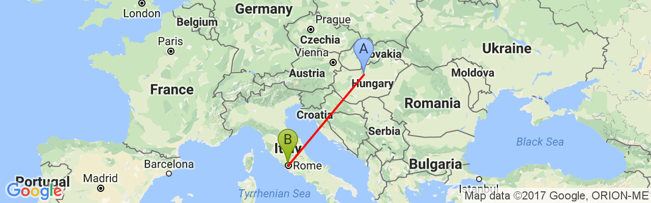 virail-map-Budapest-Rome.png