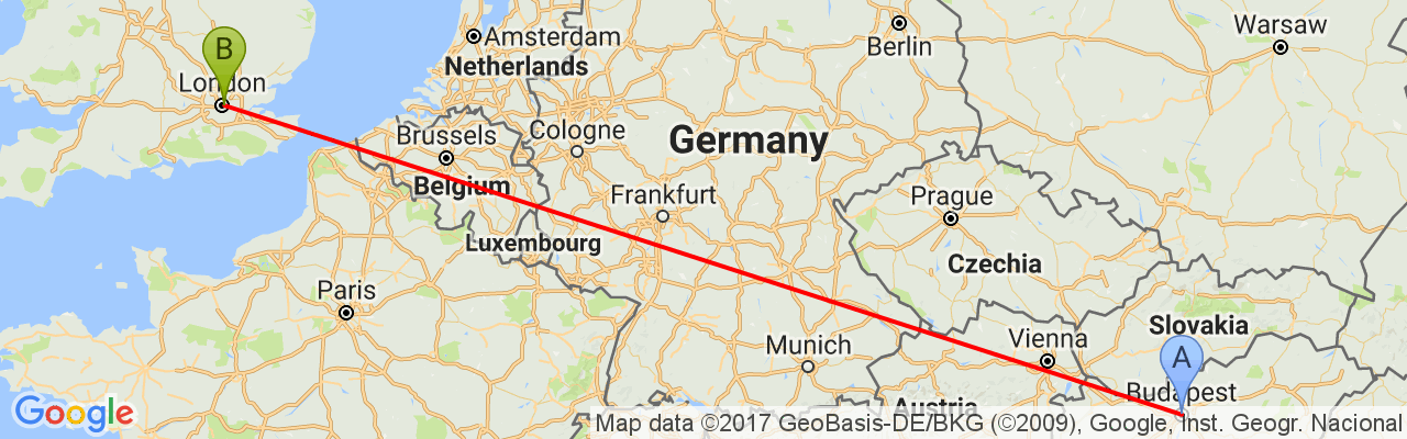 virail-map-Budapest-Londres.png