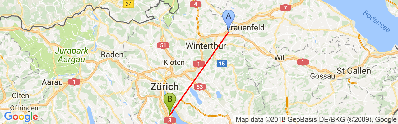 virail-map-Gundetswil-Thalwil.png