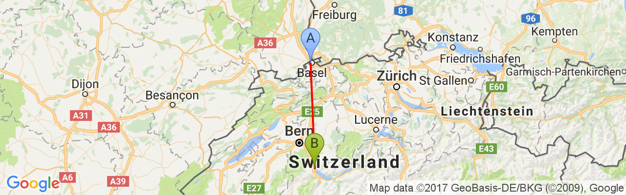 virail-map-Basel-Thoune.png