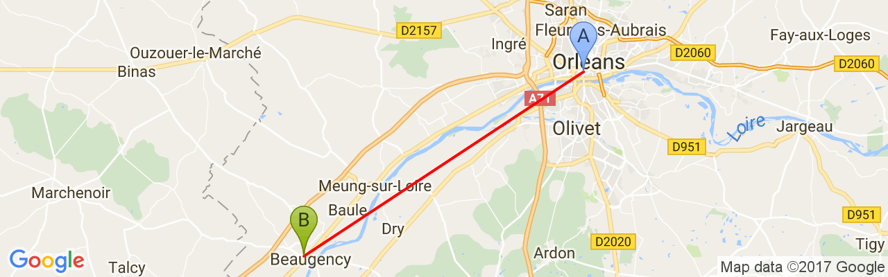 virail-map-Orléans-Beaugency.png