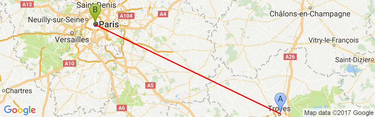 virail-map-Troyes-Paris.png