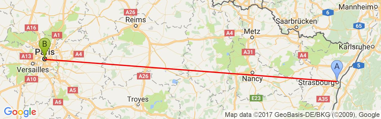 virail-map-Strasbourg-Paris.png