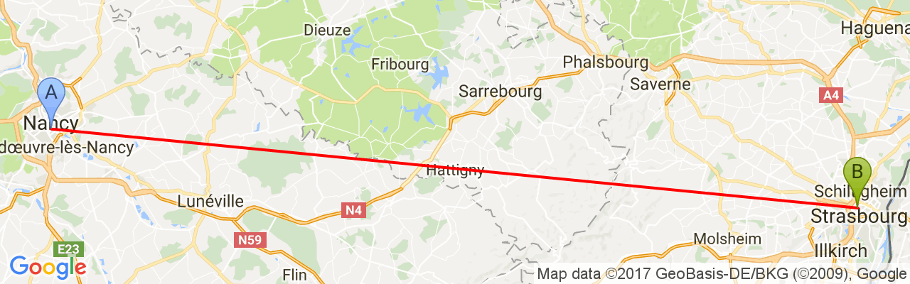 virail-map-Nancy-Strasbourg.png