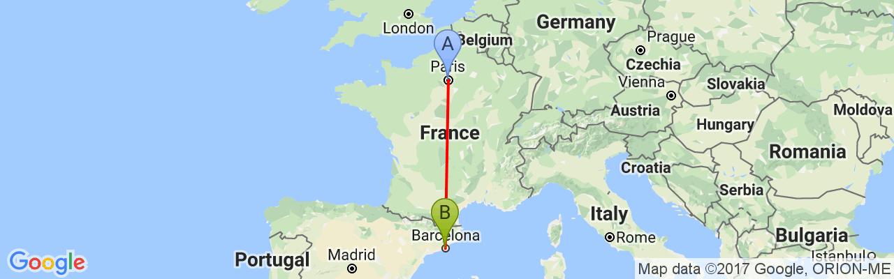 virail-map-Paris-Barcelone.png