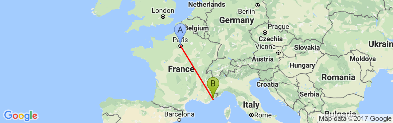 virail-map-Paris-Cannes.png