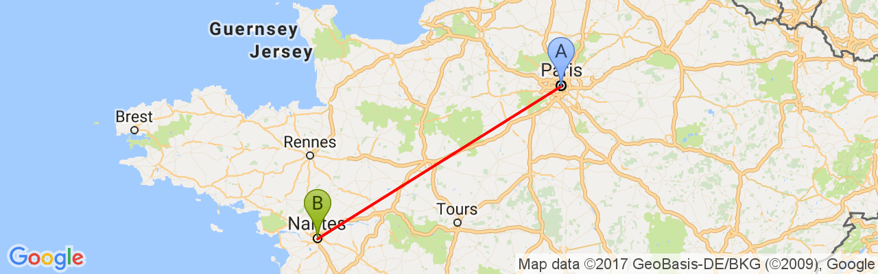 virail-map-Paris-Nantes.png