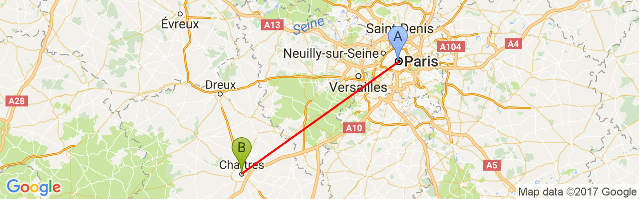 virail-map-Paris-Chartres.png