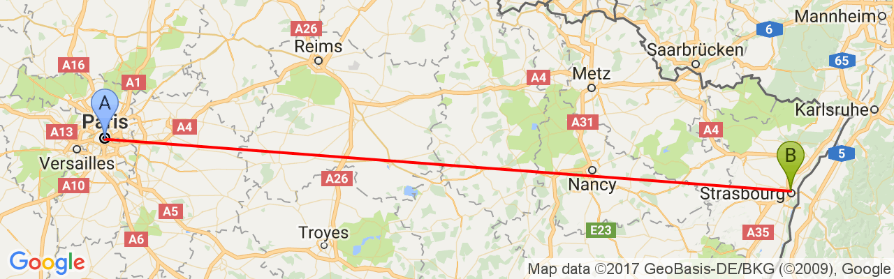 virail-map-Paris-Strasbourg.png