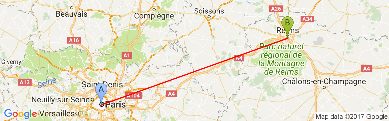 virail-map-Paris-Reims.png