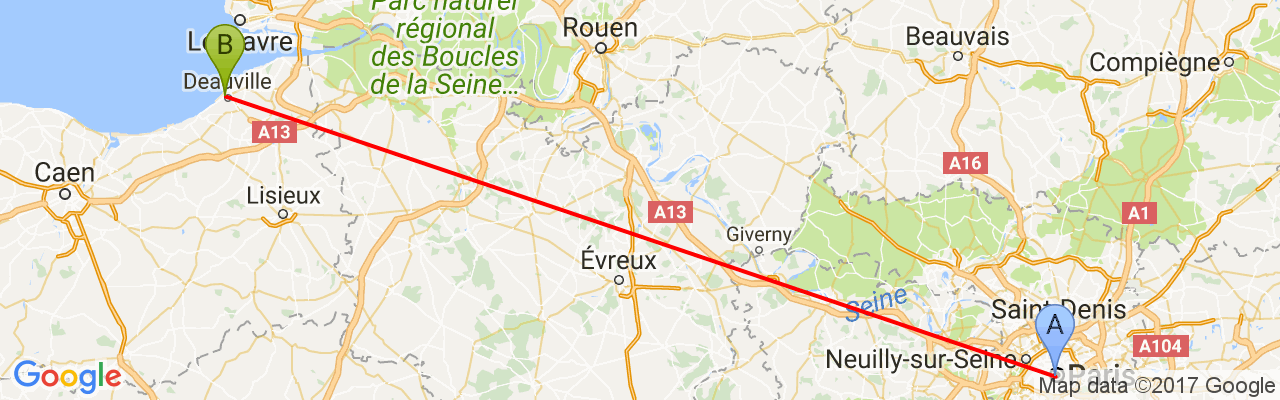 virail-map-Paris-Deauville.png