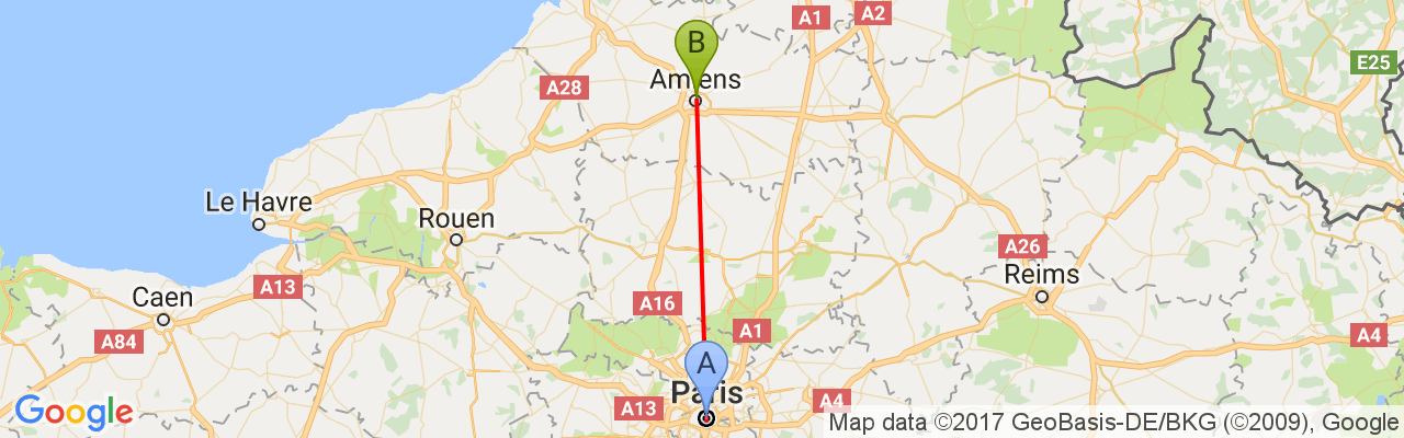 virail-map-Paris-Amiens.png