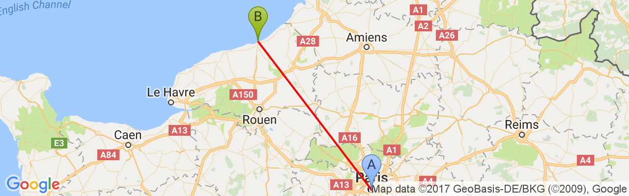 virail-map-Paris-Dieppe.png