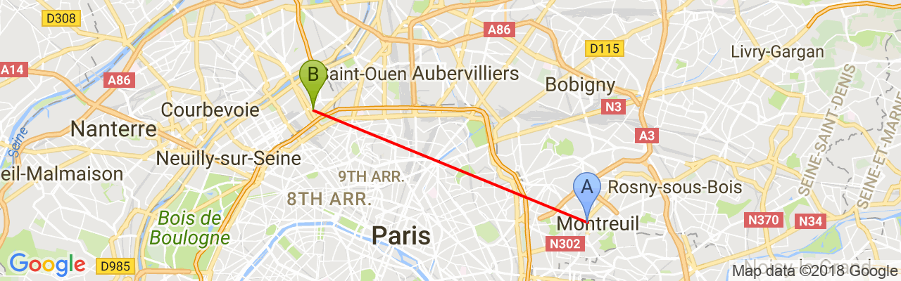 virail-map-Montreuil-Clichy.png