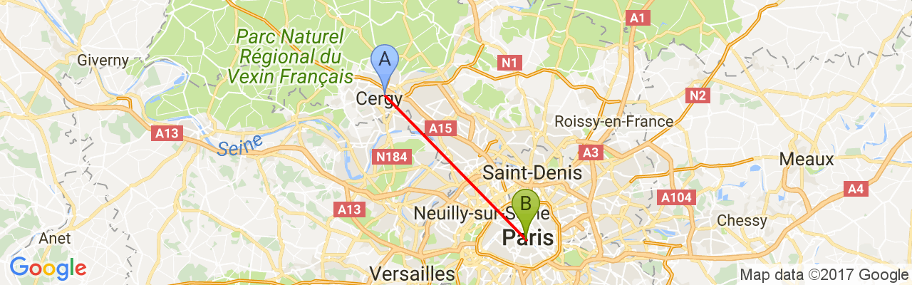 virail-map-Cergy-Paris.png
