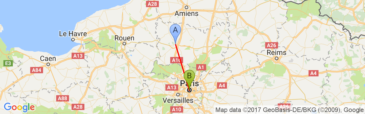 virail-map-Beauvais-Parigi.png