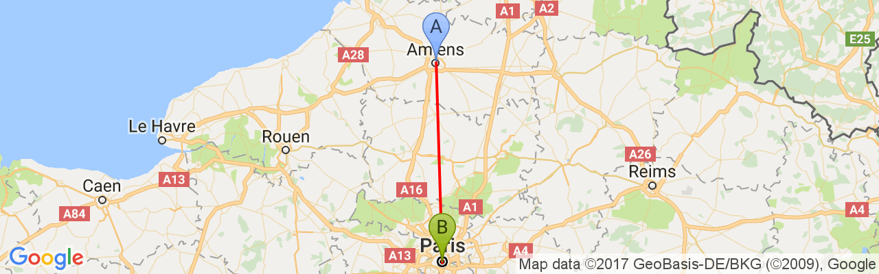 virail-map-Amiens-Paris.png