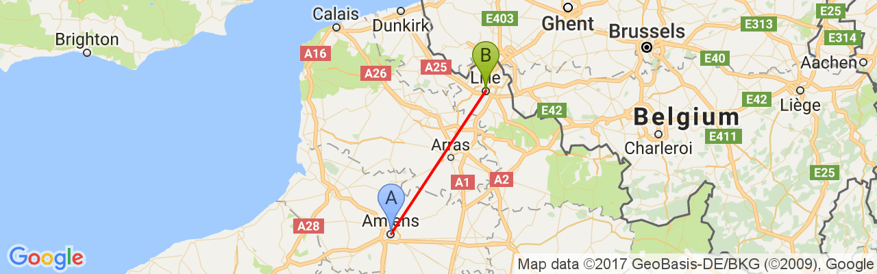 virail-map-Amiens-Lille.png
