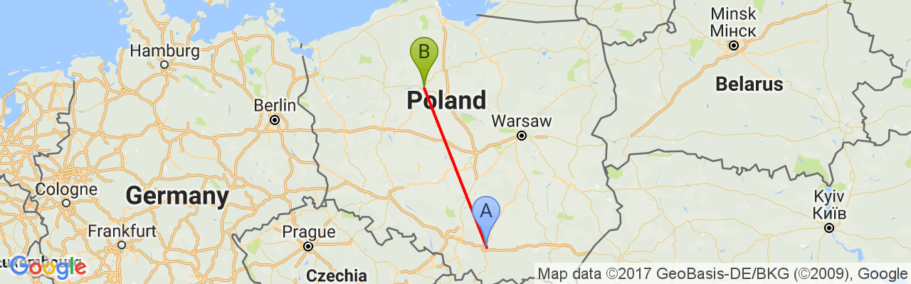 virail-map-Cracovie-Bydgoszcz.png