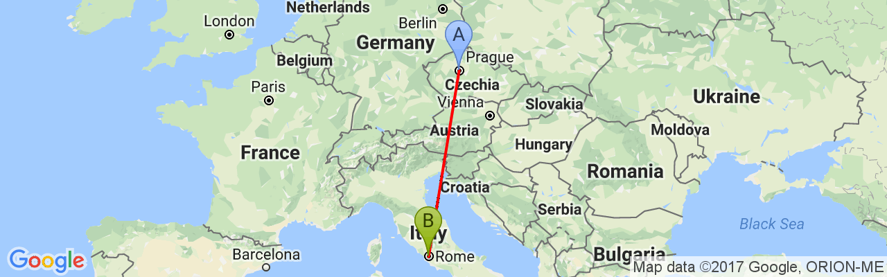 virail-map-Prague-Rome.png
