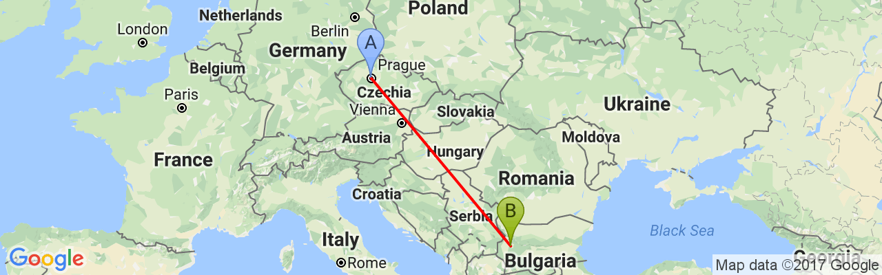 virail-map-Prague-Sofia.png