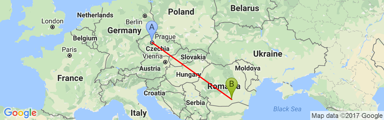 virail-map-Prague-Bucarest.png