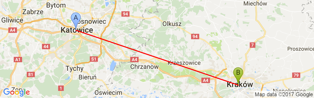 virail-map-Katowice-Cracovie.png