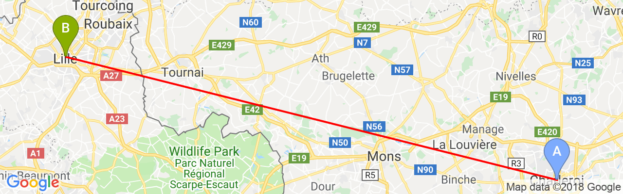 virail-map-Charleroi-Lille.png