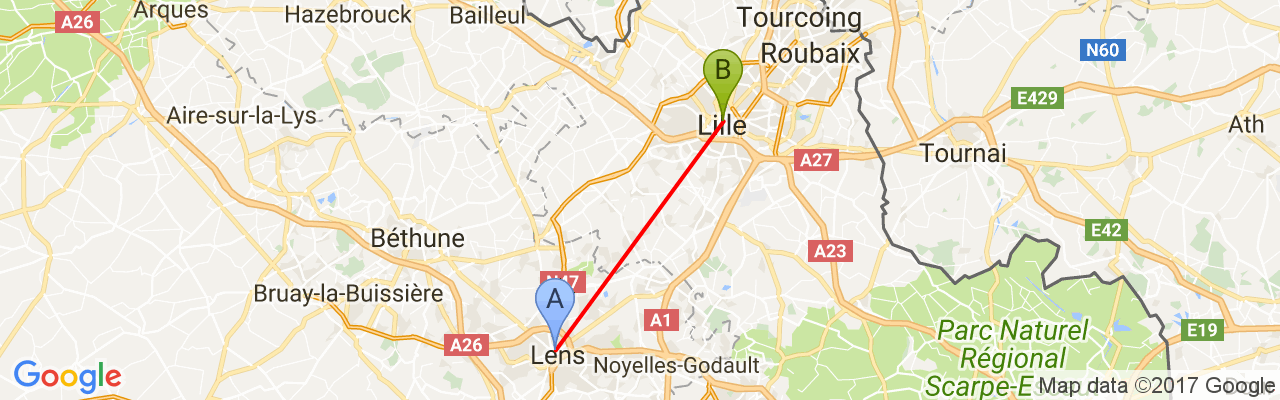 virail-map-Lens-Lille.png