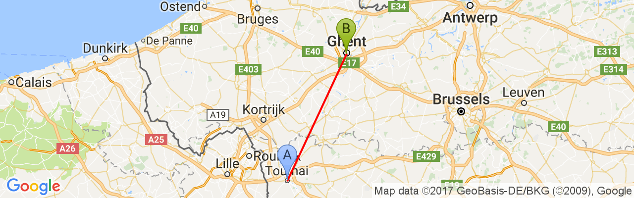 virail-map-Tournai-Gand.png