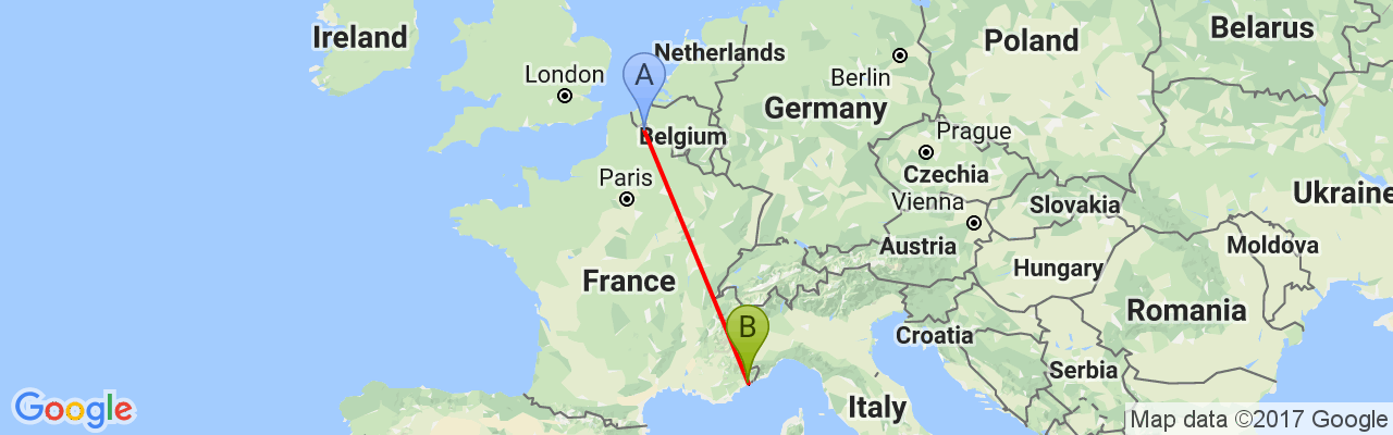 virail-map-Lille-Nice.png