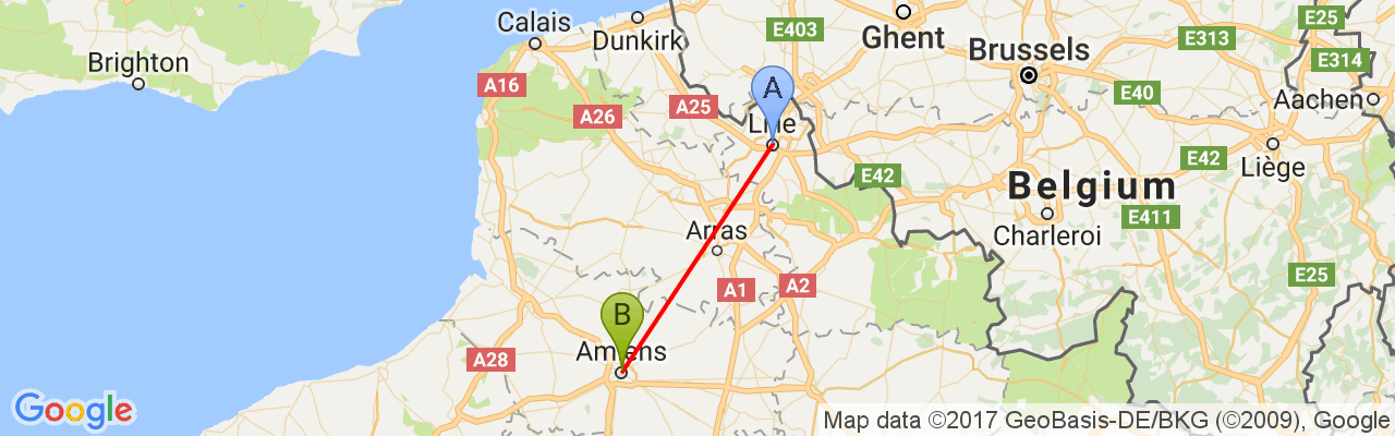 virail-map-Lille-Amiens.png