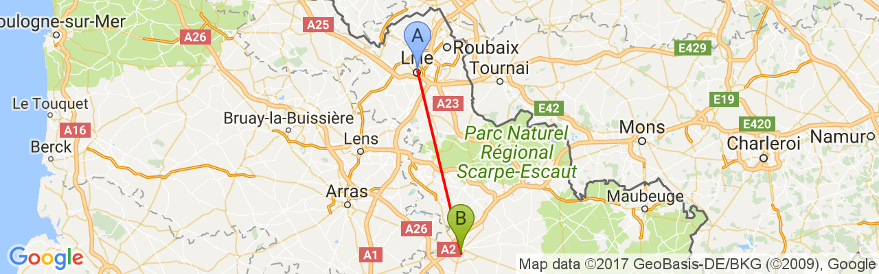 virail-map-Lille-Cambrai.png