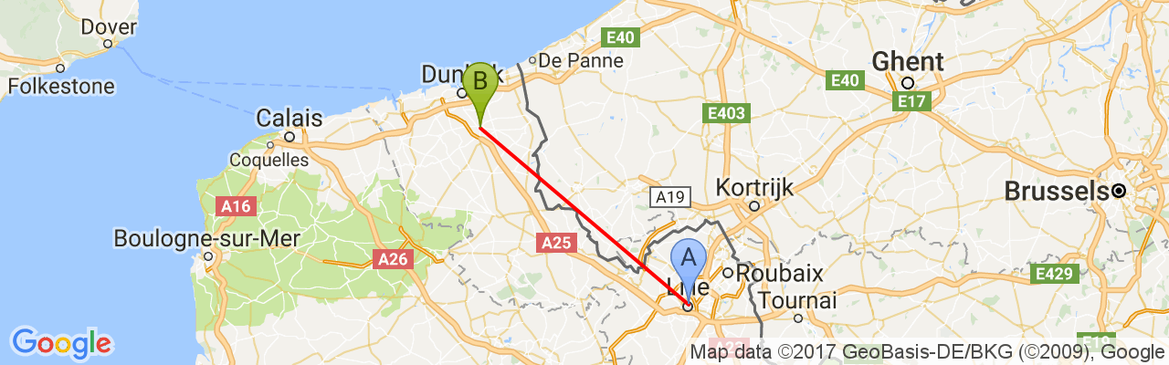 virail-map-Lille-Bergues.png