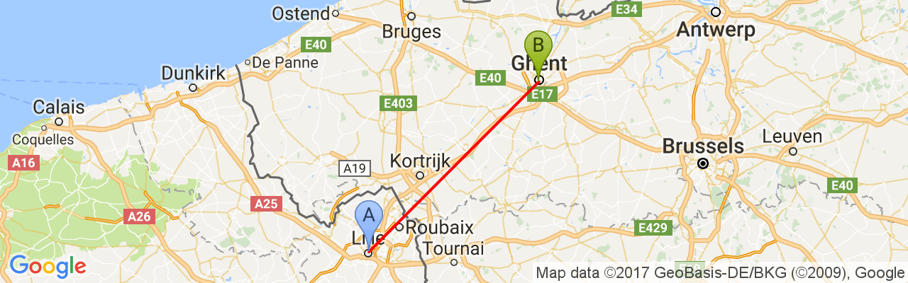 virail-map-Lille-Gand.png