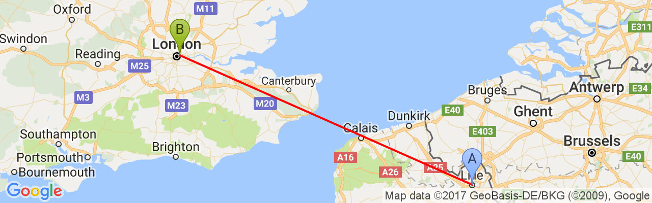 virail-map-Lille-Londres.png