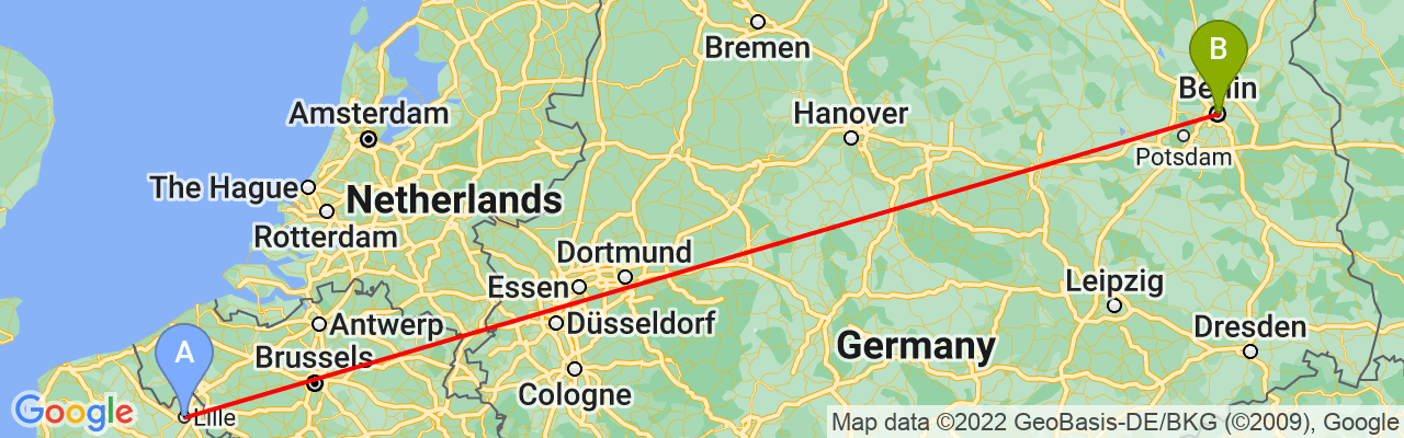 virail-map-Lille-Berlin.png