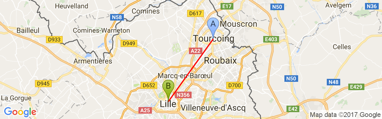 virail-map-Tourcoing-Lille.png