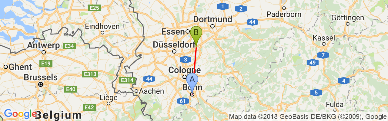 virail-map-Bonn-Wuppertal.png