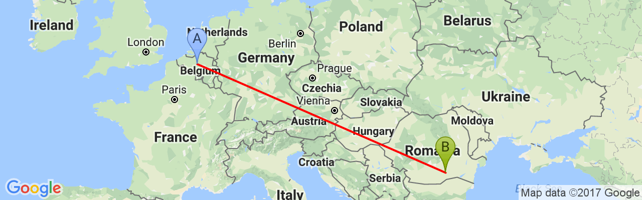 virail-map-Bruxelles-Bucarest.png
