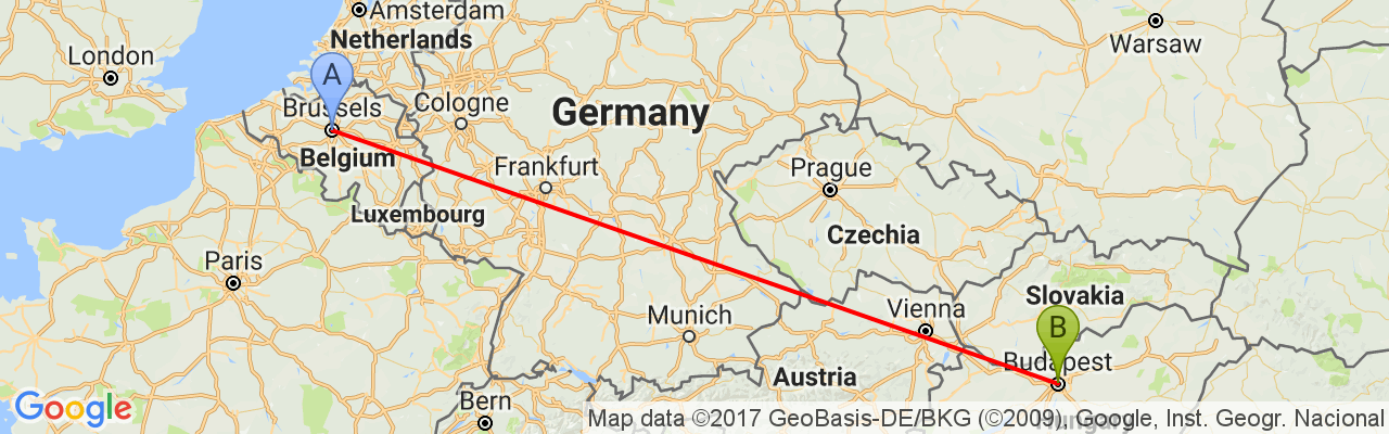 virail-map-Bruxelles-Budapest.png