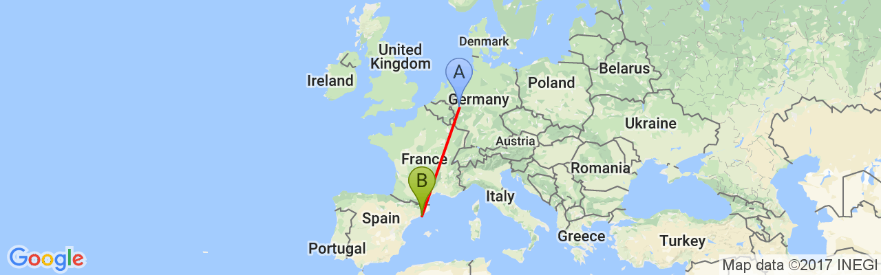 virail-map-Colonia-Barcellona.png
