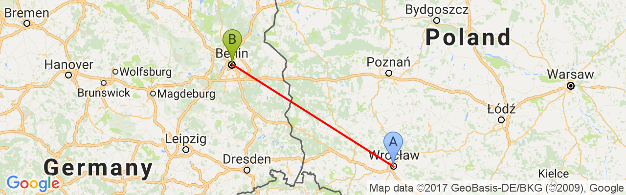 virail-map-Breslavia-Berlino.png