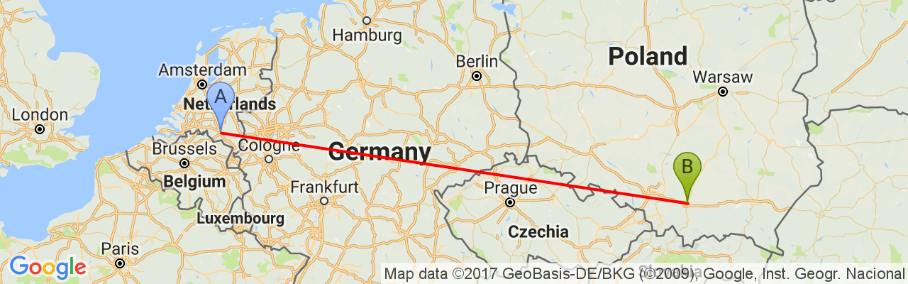 virail-map-Eindhoven-Cracovia.png