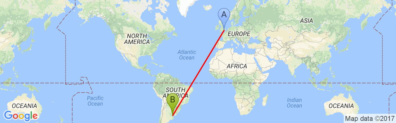 virail-map-Londra-Buenos Aires.png