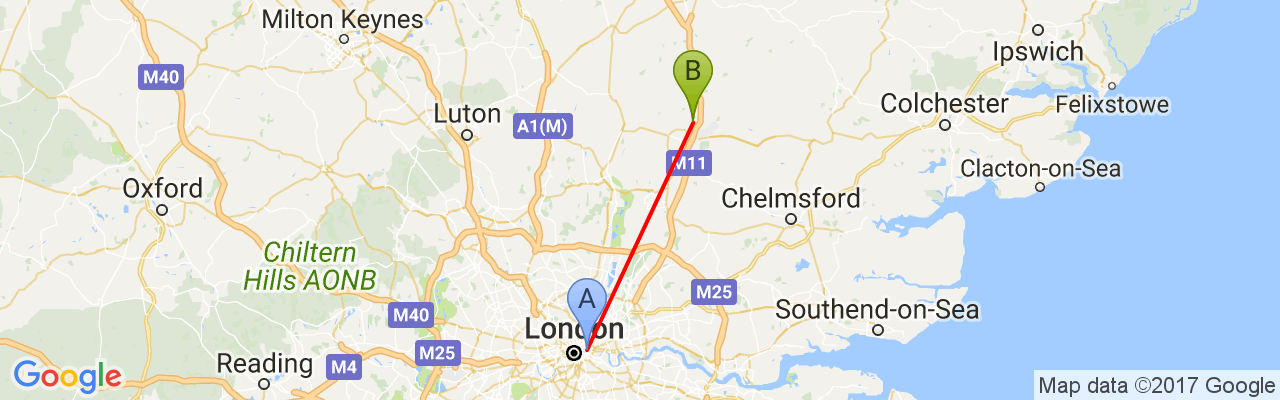 virail-map-London-Stansted.png