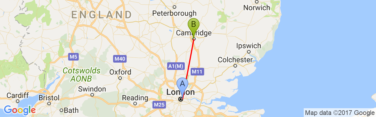 virail-map-Londres-Cambridge.png