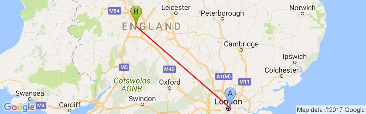 virail-map-Londres-Birmingham, Angleterre.png