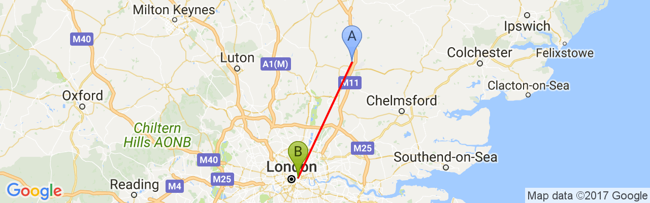 virail-map-Stansted-London.png